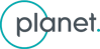 logo_planet@2x